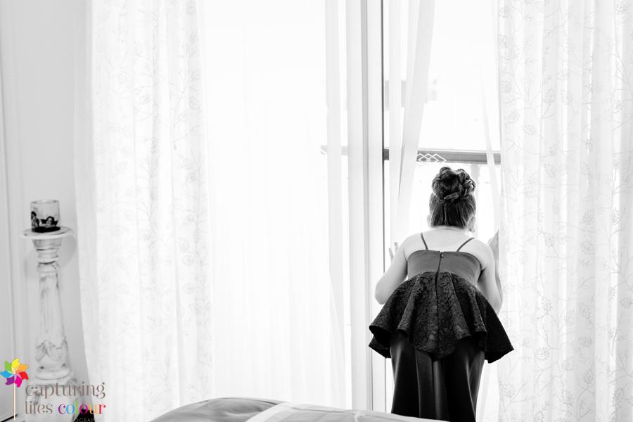 16 Perth Wedding Photographer