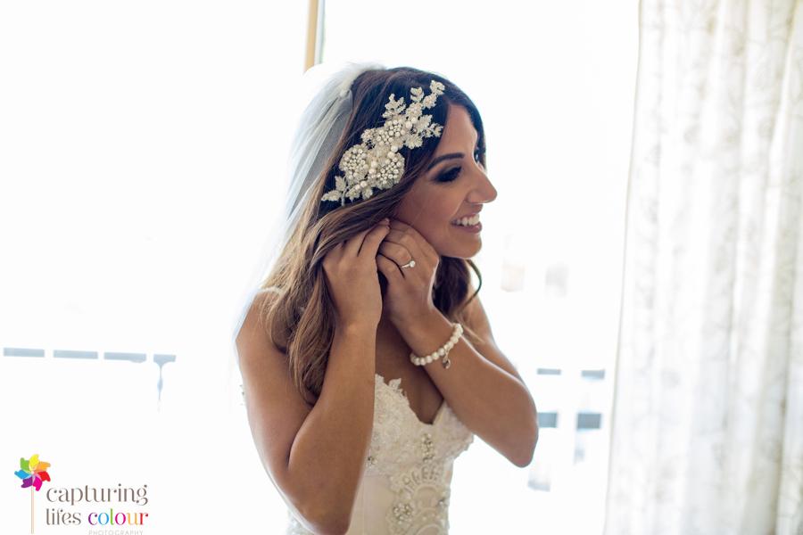 19 Perth wedding Photographer