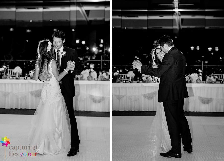 92 Frasers Wedding Perth