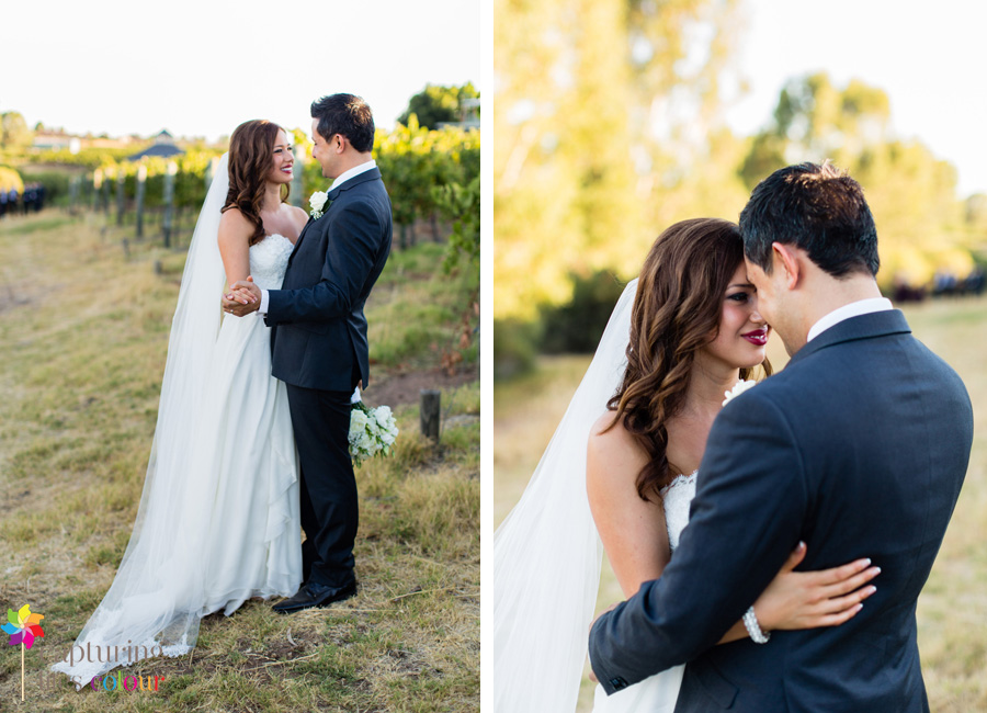 27 Sittella Winery Wedding