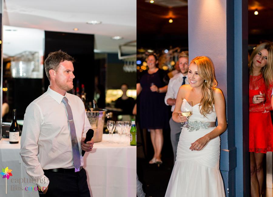 53 South Perth Incontro Wedding