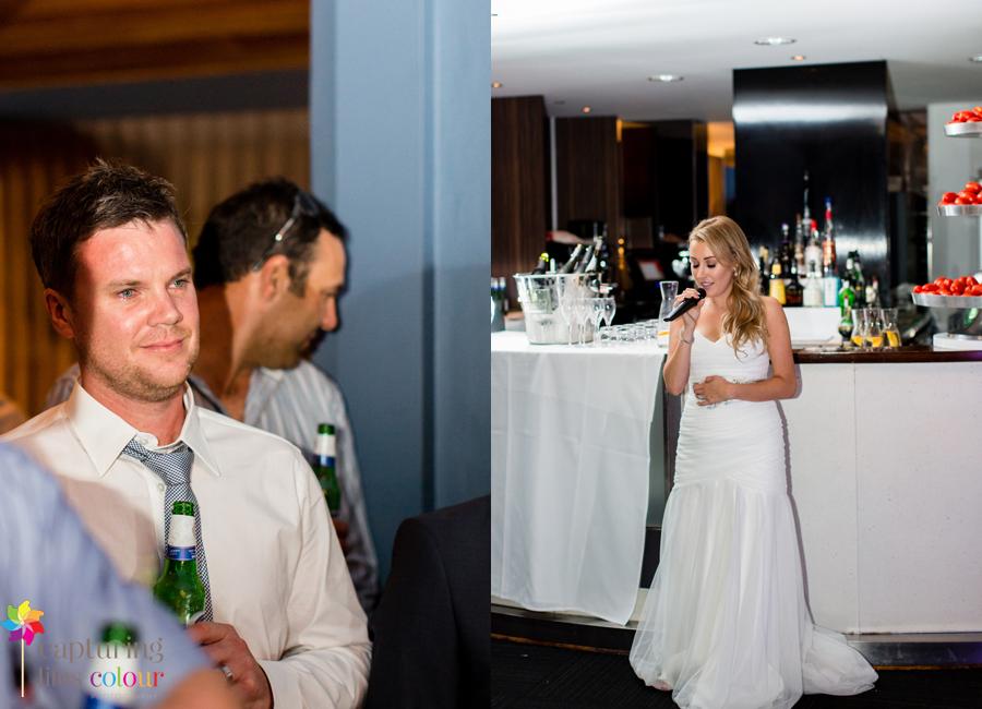 54 South Perth Incontro Wedding