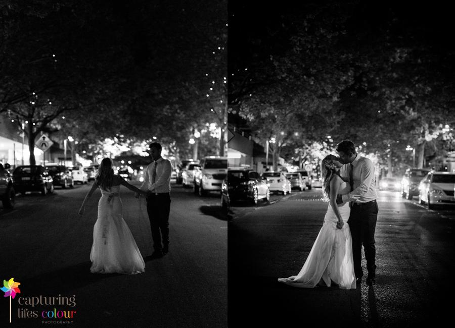 56 South Perth Incontro Wedding