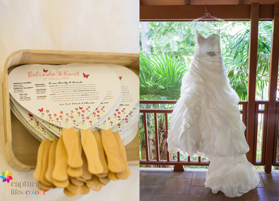 18 Joondalup resort wedding ocean reef beach