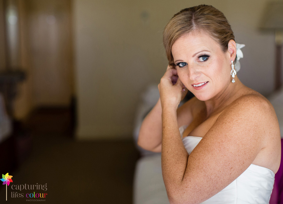 22 Joondalup resort wedding ocean reef beach