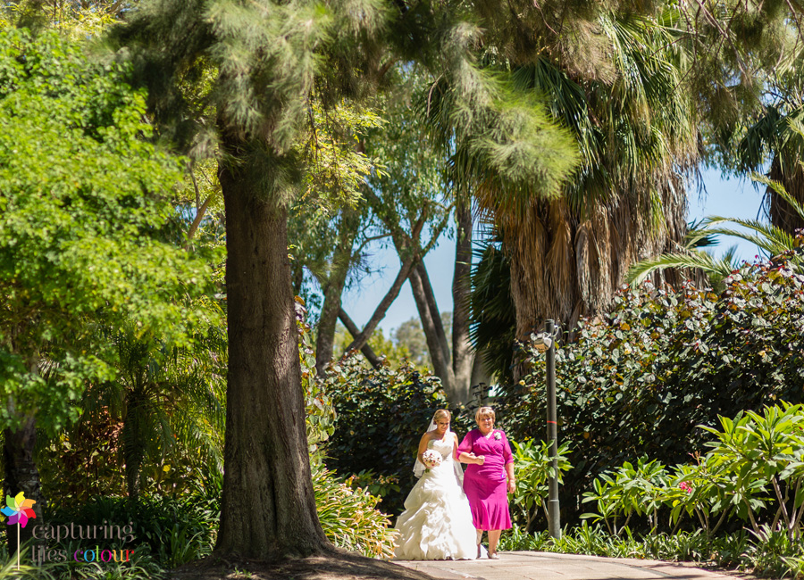 23 Joondalup resort wedding ocean reef beach