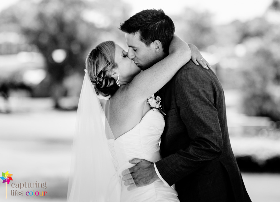 26 Joondalup resort wedding ocean reef beach