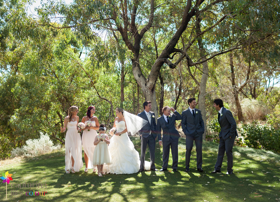 31 Joondalup resort wedding ocean reef beach