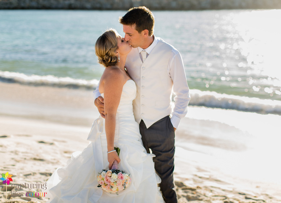 34 Joondalup resort wedding ocean reef beach