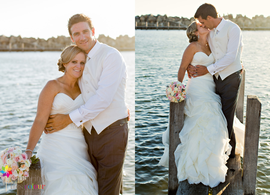 39 Joondalup resort wedding ocean reef beach