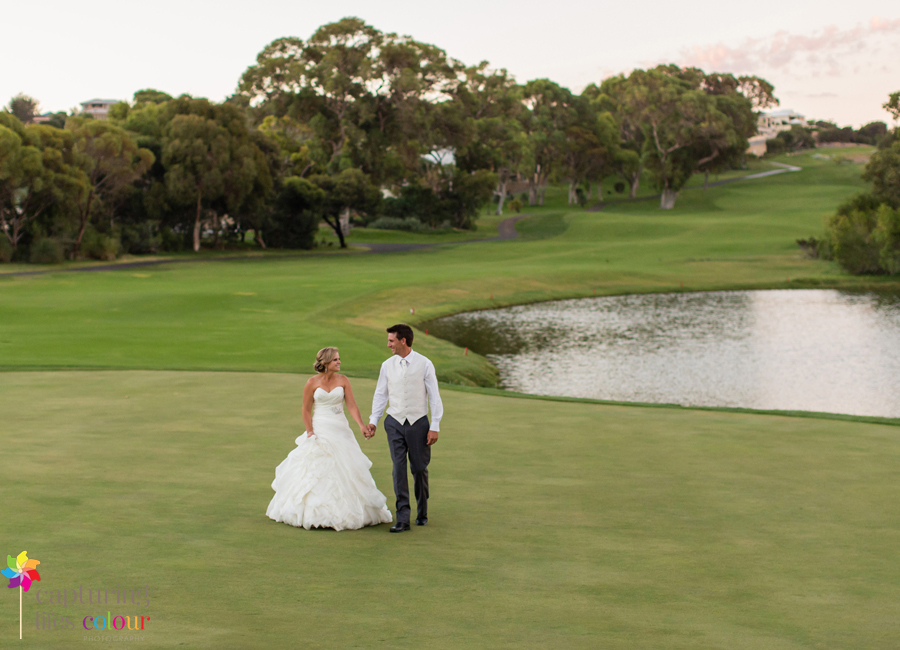 41 Joondalup resort wedding ocean reef beach