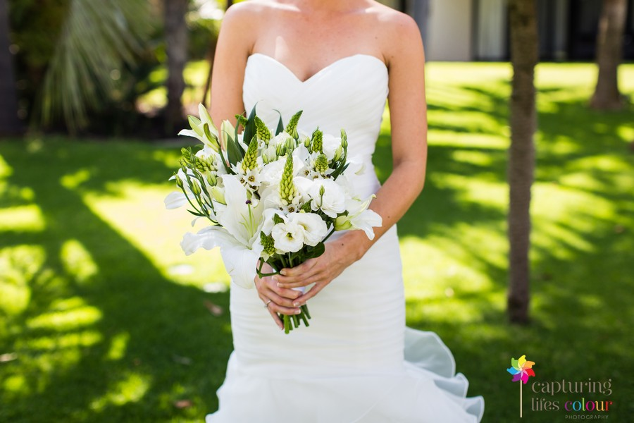 025Laura & Brett East Fremantle Yacht Club Wedding