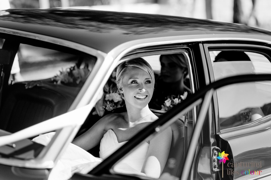 032Laura & Brett East Fremantle Yacht Club Wedding