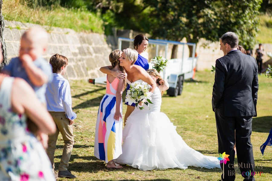 033Laura & Brett East Fremantle Yacht Club Wedding