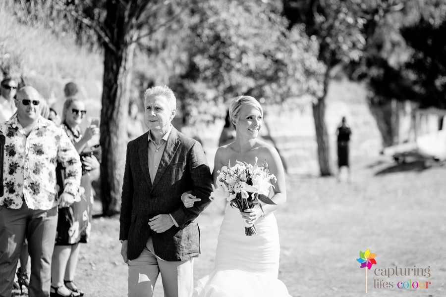 034Laura & Brett East Fremantle Yacht Club Wedding