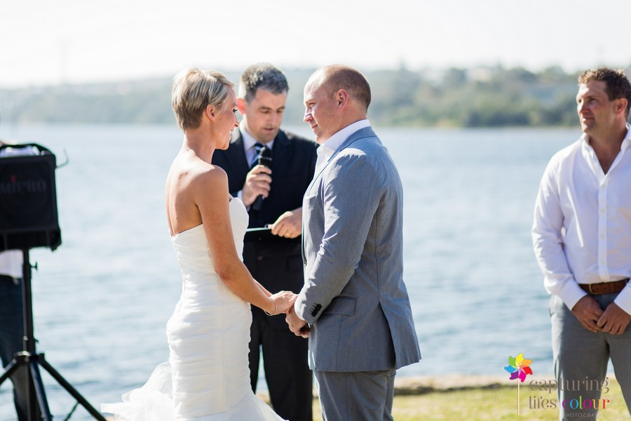 037Laura & Brett East Fremantle Yacht Club Wedding