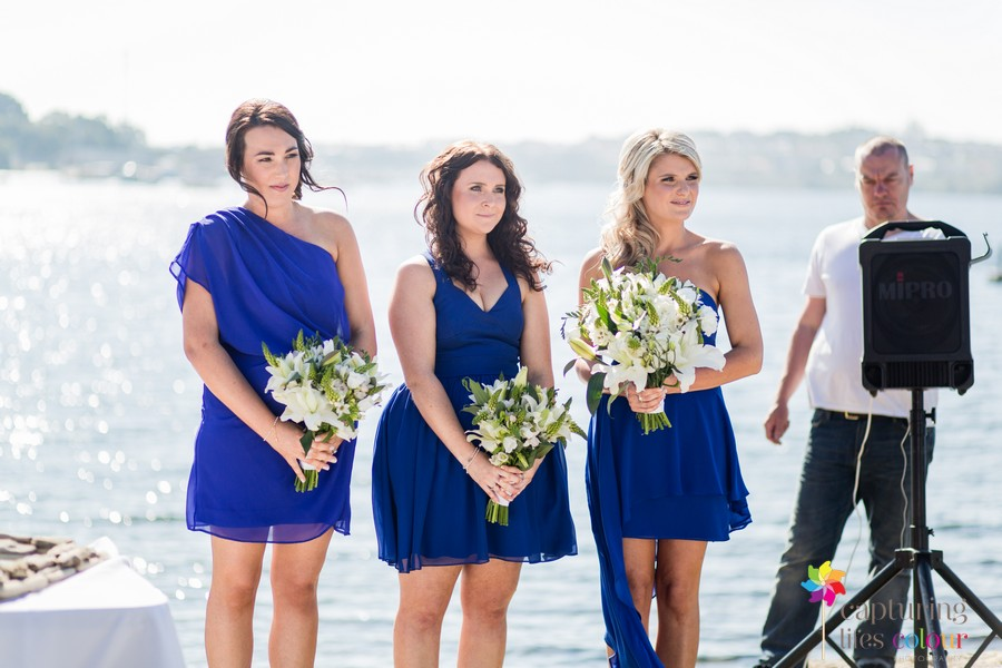 038Laura & Brett East Fremantle Yacht Club Wedding
