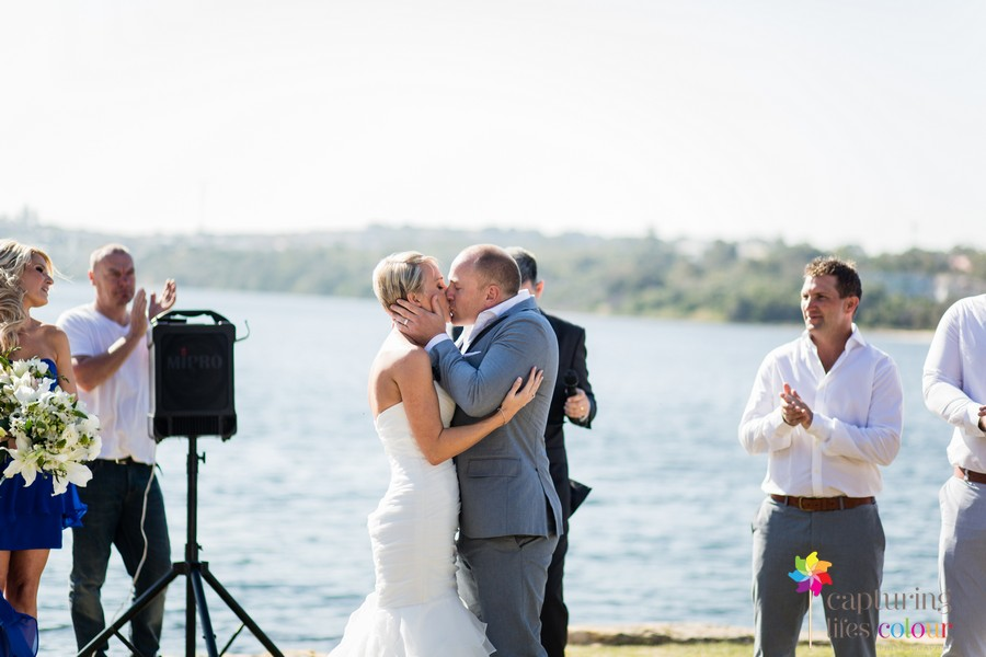 041Laura & Brett East Fremantle Yacht Club Wedding