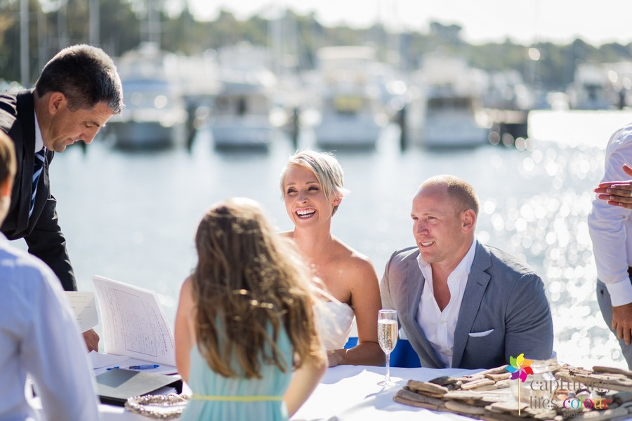 042Laura & Brett East Fremantle Yacht Club Wedding