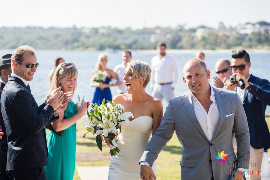 047Laura & Brett East Fremantle Yacht Club Wedding