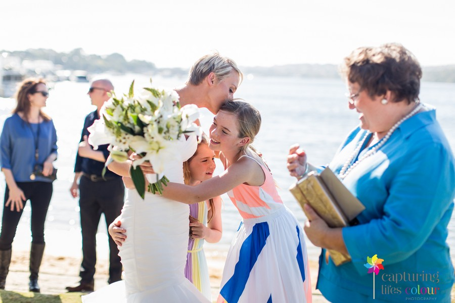 048Laura & Brett East Fremantle Yacht Club Wedding
