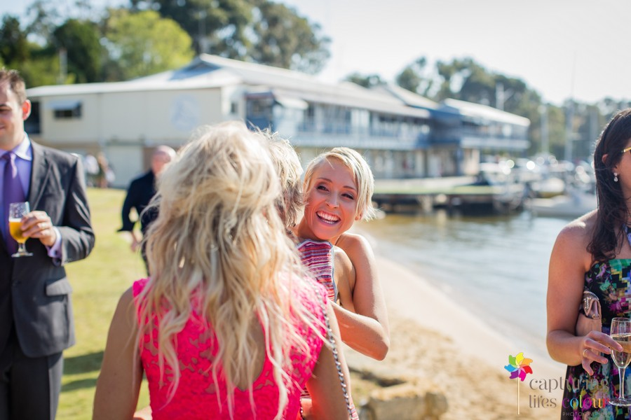 050Laura & Brett East Fremantle Yacht Club Wedding