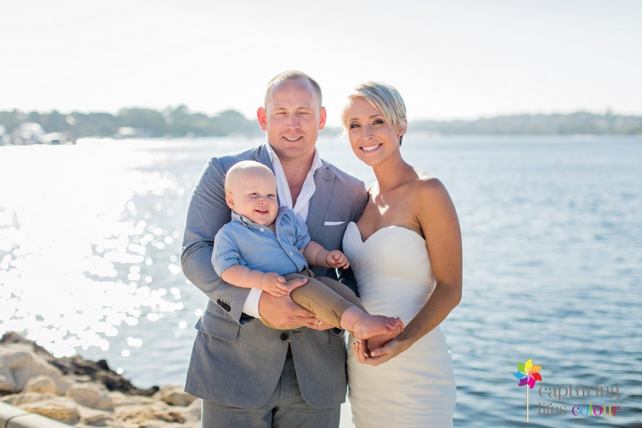053Laura & Brett East Fremantle Yacht Club Wedding