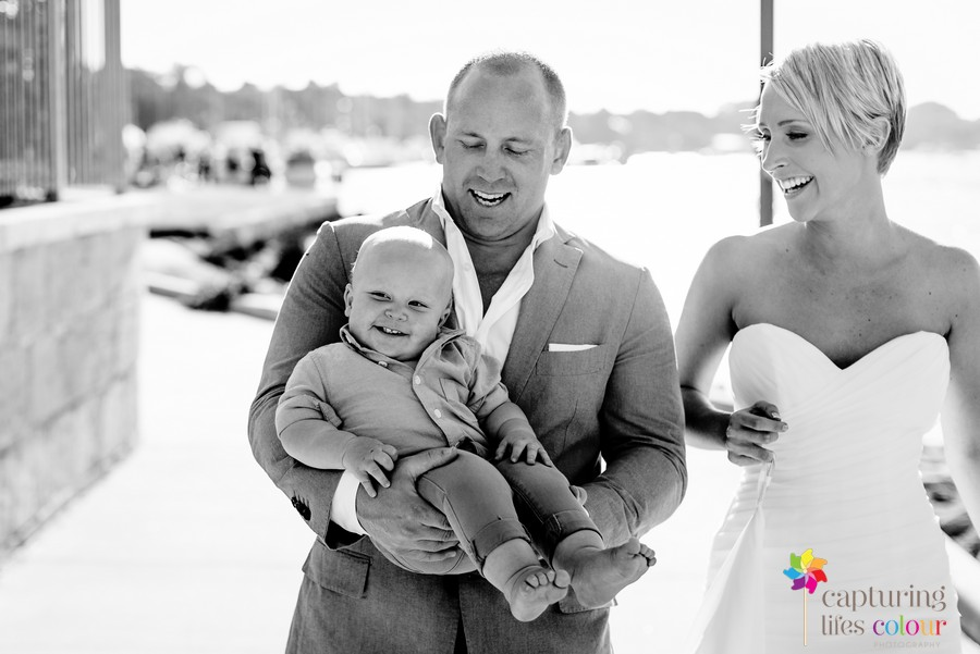 054Laura & Brett East Fremantle Yacht Club Wedding