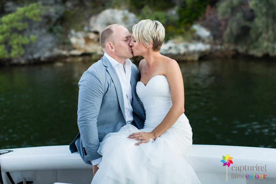 067Laura & Brett East Fremantle Yacht Club Wedding