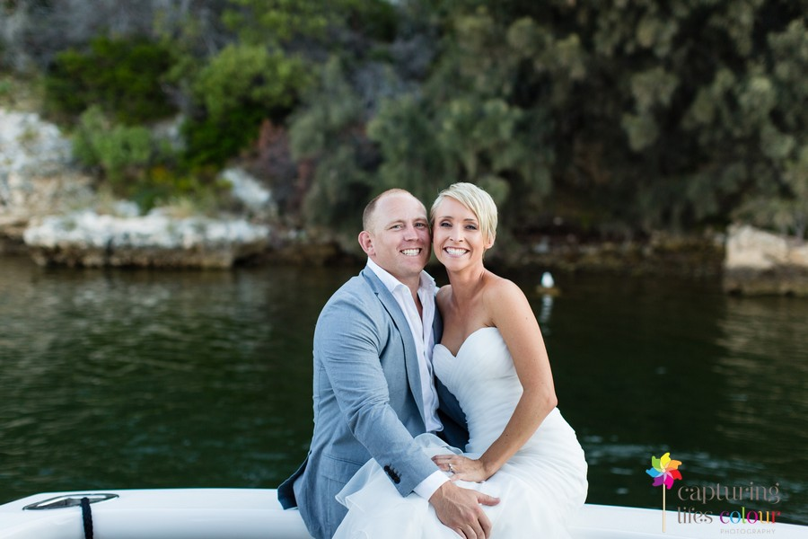 066Laura & Brett East Fremantle Yacht Club Wedding