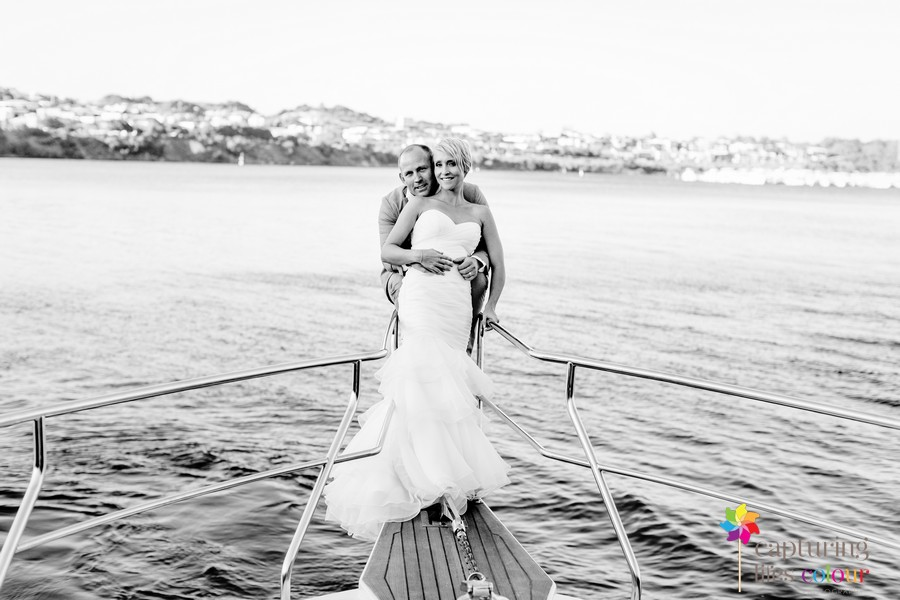 070Laura & Brett East Fremantle Yacht Club Wedding