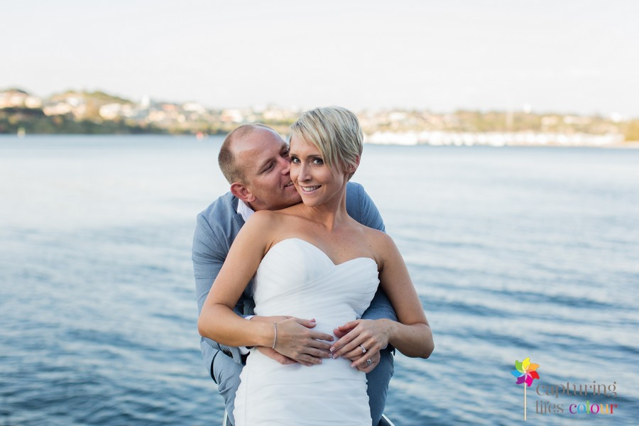 071Laura & Brett East Fremantle Yacht Club Wedding