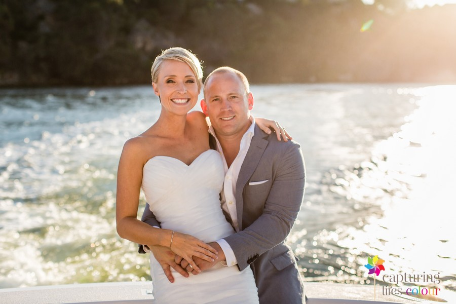 074Laura & Brett East Fremantle Yacht Club Wedding