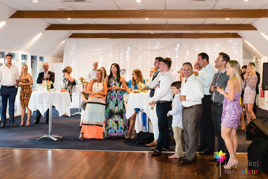 079Laura & Brett East Fremantle Yacht Club Wedding