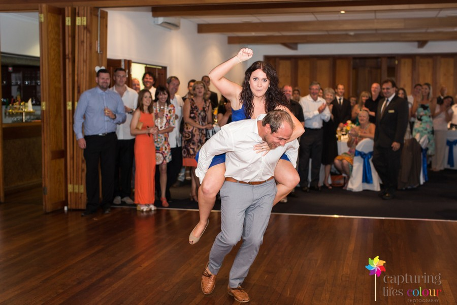 081Laura & Brett East Fremantle Yacht Club Wedding
