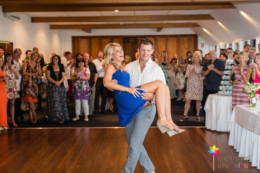 082Laura & Brett East Fremantle Yacht Club Wedding