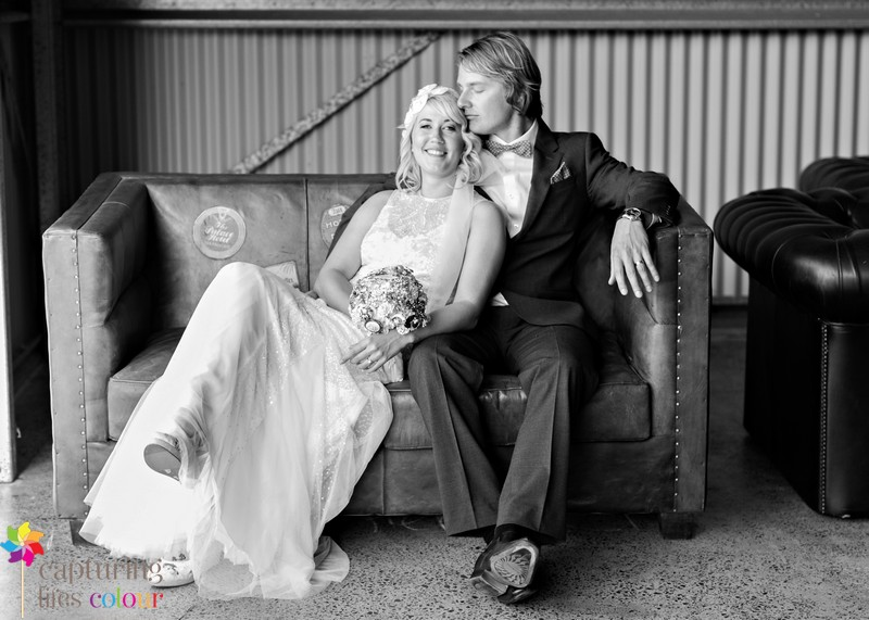 054Dunsborough-Wedding-Photographer-Edwards-Winery-Margaret-River-Photographer.jpg