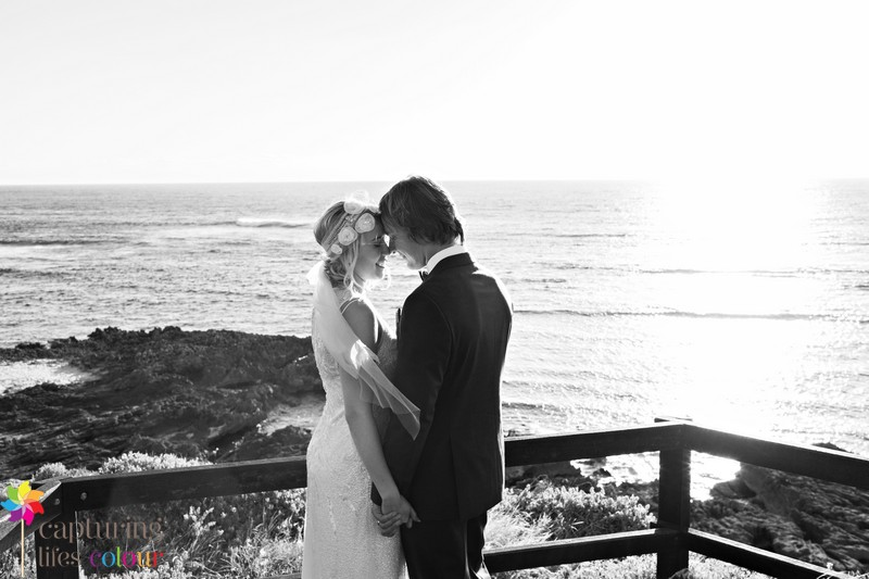 067Dunsborough-Wedding-Photographer-Edwards-Winery-Margaret-River-Photographer.jpg