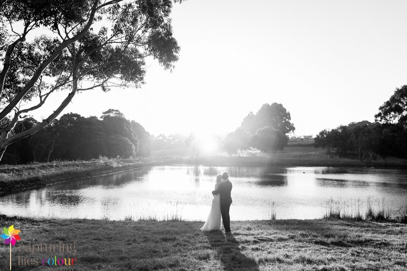 070Dunsborough-Wedding-Photographer-Edwards-Winery-Margaret-River-Photographer.jpg