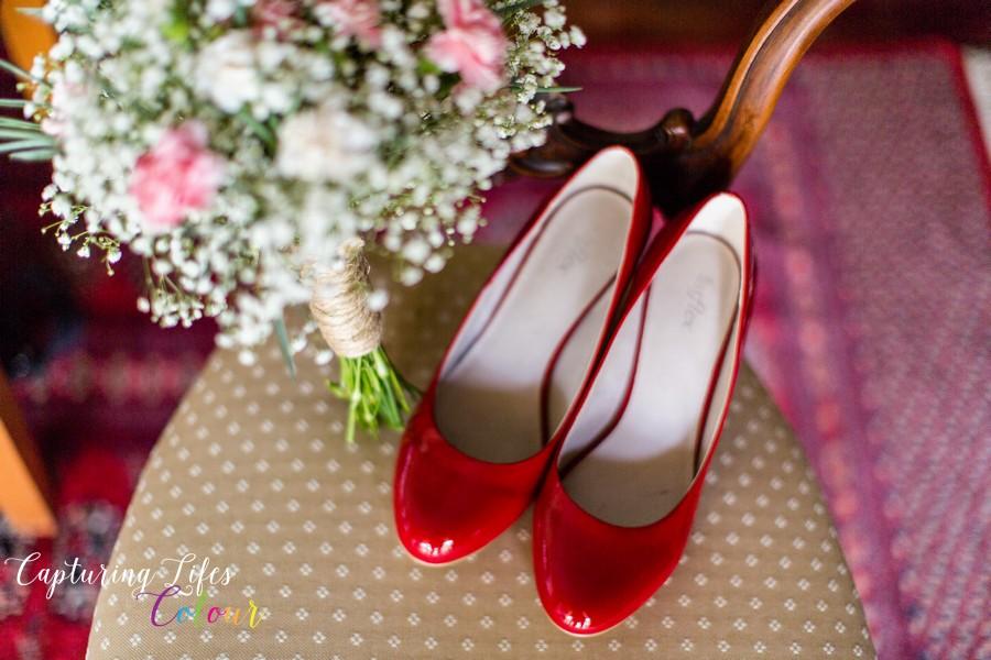 018Fairbridge Wedding Pinjarra South Perth  .jpg