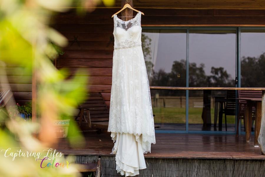 023Fairbridge Wedding Pinjarra South Perth  .jpg