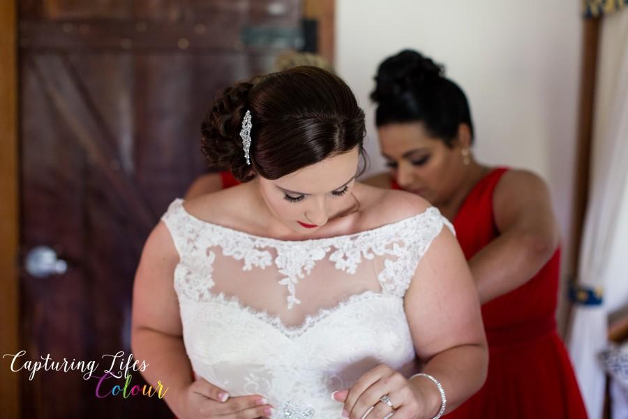 028Fairbridge Wedding Pinjarra South Perth  .jpg