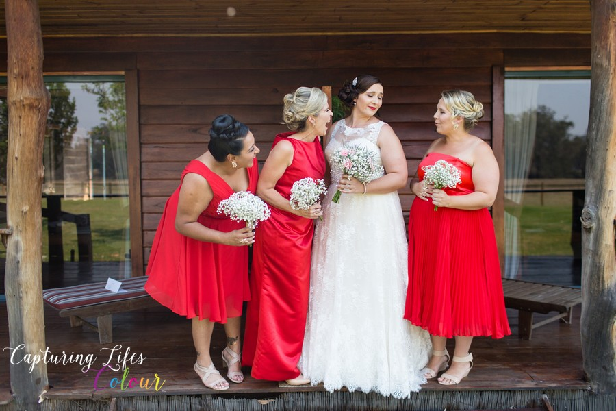 031Fairbridge Wedding Pinjarra South Perth  .jpg