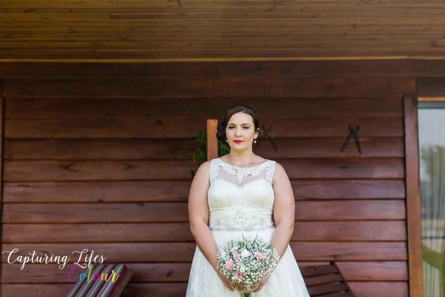 033Fairbridge Wedding Pinjarra South Perth  .jpg