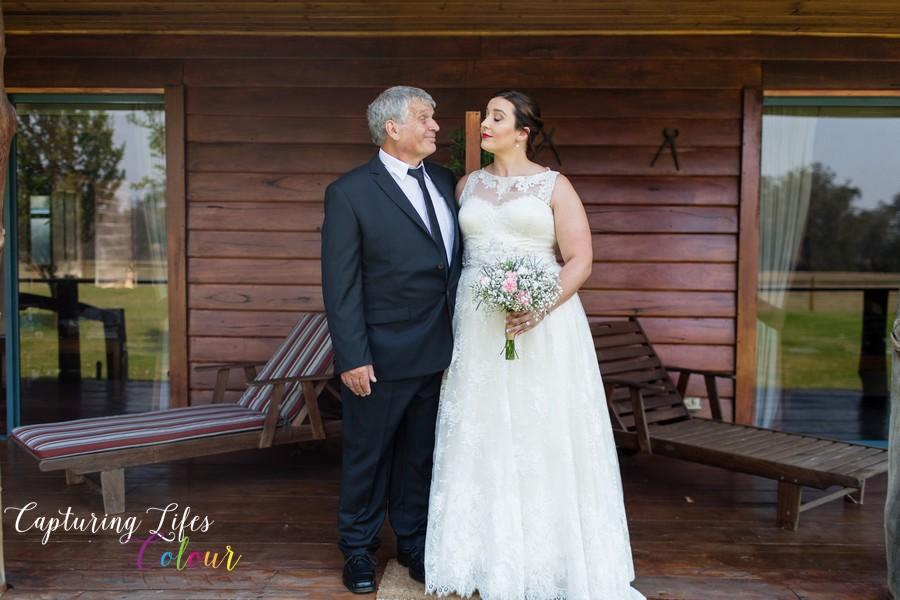 035Fairbridge Wedding Pinjarra South Perth  .jpg