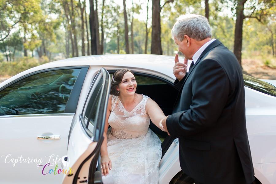037Fairbridge Wedding Pinjarra South Perth  .jpg
