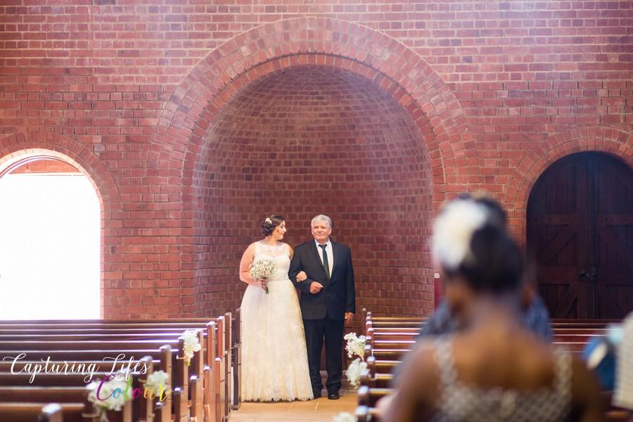 039Fairbridge Wedding Pinjarra South Perth  .jpg