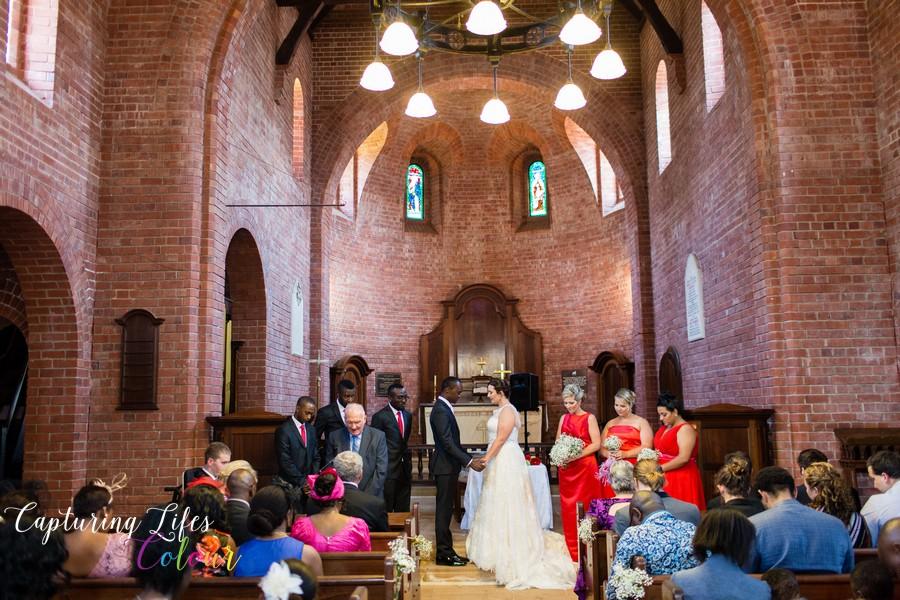 044Fairbridge Wedding Pinjarra South Perth  .jpg