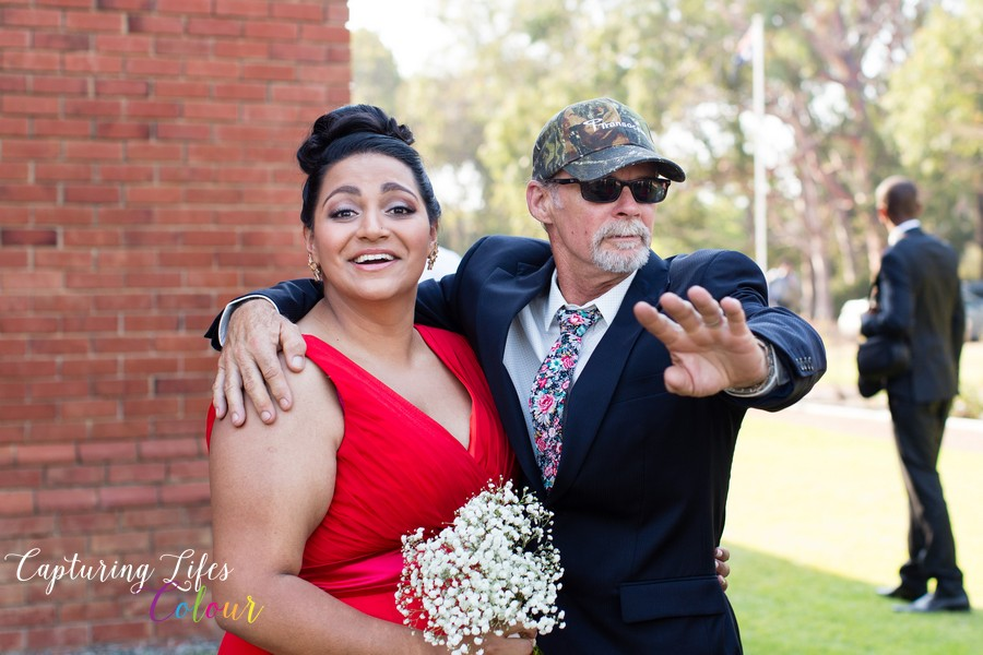 049Fairbridge Wedding Pinjarra South Perth  .jpg