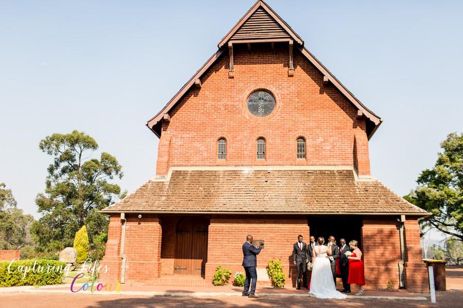 048Fairbridge Wedding Pinjarra South Perth  .jpg